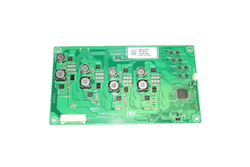 Picture of NEC NP-P502HL-2 Laser Projector Part - Board MPF9910 PCPF0321 55