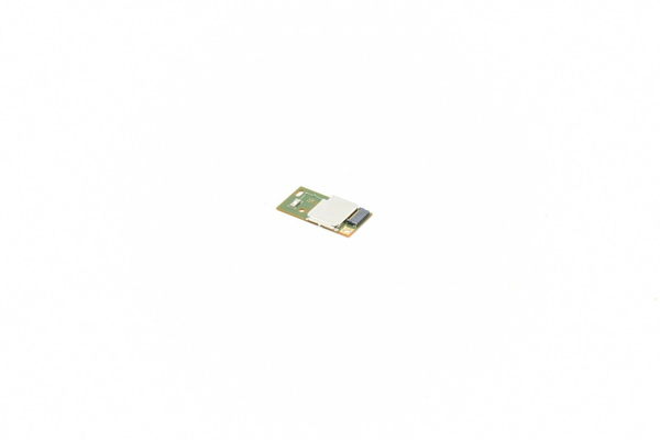 Picture of Canon G5X WiFi Wi-Fi Wi Fi Board Replacement Repair Part