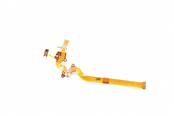 Picture of Canon G5X Flex Cable 1585010 1585 010 Replacement Repair Part
