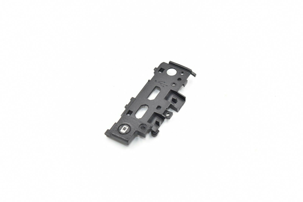 Picture of Canon G5X Input Side Cover Protection Replacement Repair Part