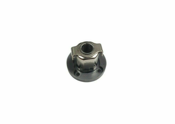 Picture of DJI Mavic Air 2 Part - Rear Back Arm Shaft