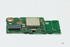Picture of Panasonic DC-GH5 Wi-Fi Board Replacement Part, Picture 1