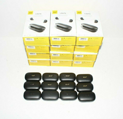 Picture of Lot of 12 | Broken | Anker ZOLO Liberty True Wireless Earphones - Black