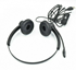 Picture of Used - Plantronics C620 Black Headband Headsets USB-A, Picture 2