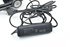 Picture of Used - Plantronics C620 Black Headband Headsets USB-A, Picture 3