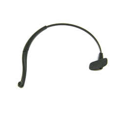 Picture of Plantronics Savi WO100 Office WH100 / WH110 Headband Key Hole Version 81424-01
