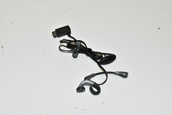 Picture of Untested - Plantronics MX153 Ear-Hook Headsets UNKNOWN CONNECTOR #4301