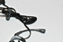 Picture of Untested - Plantronics MX153 Ear-Hook Headsets UNKNOWN CONNECTOR #4301, Picture 2