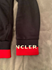 Picture of Moncler Maglia Cardigan Mens XL NAVY BLUE ZIP UP, Picture 2
