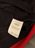 Picture of Moncler Maglia Cardigan Mens XL NAVY BLUE ZIP UP, Picture 5