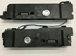 Picture of LG SPEAKERS EAB64948302 OLED65C8PUA, Picture 1