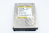 Picture of Broken WD Gold WD4002FYYZ 4TB Enterprise HDD 7200RPM SATA III Hard Drive, Picture 1