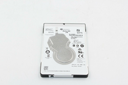 "Picture of Broken | Seagate Mobile 1TB, Internal, 5400 RPM, 2.5"" (ST1000LM035) Hard Drive"