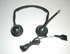 Picture of Not Tested - Sennheiser CC 550 Binaural Headset - Cable Connectivity, Picture 1