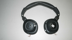 Picture of Replacement Part Sennheiser PX 360 BT Headband