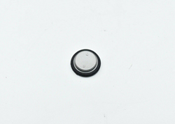 Picture of Sennheiser EK 2020-D-II Body Pack Receiver Up Down Button Replacement Part