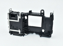 Picture of OEM Original Canon 4000D Camera Battery Compartment Replacement Repair Part