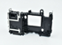 Picture of OEM Original Canon 4000D Camera Battery Compartment Replacement Repair Part, Picture 1