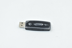 Picture of NEW Plantronics Audio 995 Wireless 2.4GHz USB transceiver Adapter Audio995USB-02