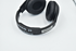 Picture of BROKEN NOT TESTED - Sennheiser HD 429 Black Headphones, Picture 3