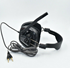 Picture of Plantronics GameCom 380 Stereo DSP Surround Sound Gaming USB Headset, Picture 1