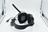 Picture of Plantronics GameCom 380 Stereo DSP Surround Sound Gaming USB Headset, Picture 2