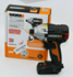 Picture of Broken WORX WX261L 20V MaxLithium Cordless Brushless (3) Speed Impact Driver, Picture 1