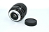 Picture of Used | Fujifilm XF 23mm F1.4 R 23mm f/1.4 Wide Angle Lens, Picture 6