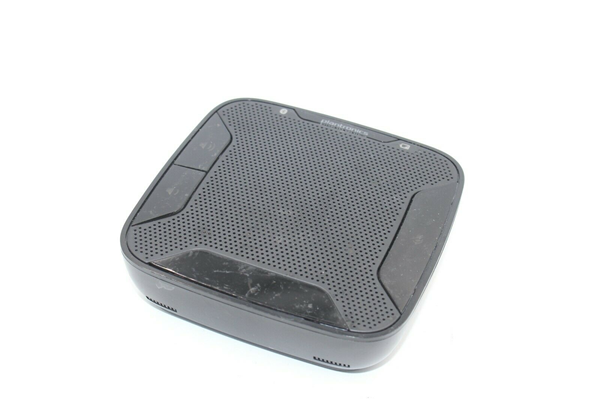 Picture of Used | Plantronics Calisto P620S Bluetooth USB Speakerphone with Dongle