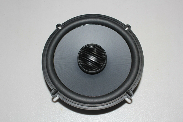 Picture of JBL GTO629 2-Way 6.5in. 1 Speaker ONLY ( NO ACCESSORIES )