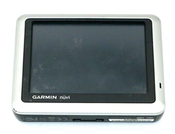 Picture of BROKEN | Garmin nuvi 1200 Automotive Mountable GPS