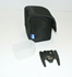 Picture of Slightly Used | Nissin I60A Flash Accessories (Pouch, Bulb Cover, Mount Stand), Picture 1