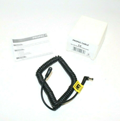 Picture of Propac Cable For Godox LED Video Lights LED126 LED170 LED308 LED500