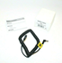 Picture of Propac Cable For Godox LED Video Lights LED126 LED170 LED308 LED500, Picture 1