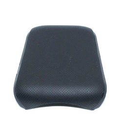 Picture of PARTS | Sony SRS-XB40 Portable Speaker System Replacement - Rubber Side Cover
