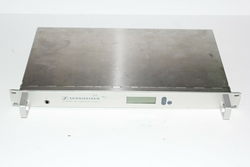Picture of AS IS Sennheiser GP SR3200-2 Guide Port Dual cell transmitter No Antennas.