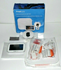 Picture of NOT TESTED | Angelcare Baby Monitor with Video Camera and Breathing Sensor Pad, Picture 1