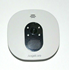 Picture of NOT TESTED | Angelcare Baby Monitor with Video Camera and Breathing Sensor Pad, Picture 6