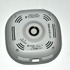 Picture of NOT TESTED | Angelcare Baby Monitor with Video Camera and Breathing Sensor Pad, Picture 7