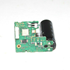 Picture of Panasonic DMC-FZ80 Flash PCB Assembly Assembly Repair Part, Picture 1