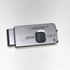 Picture of Canon G9X Mark I / II Battery Door Silver Repair Part, Picture 1