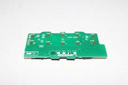 Picture of Bose SoundTouch 10 Replacement Buttons Pad Board PCB Part