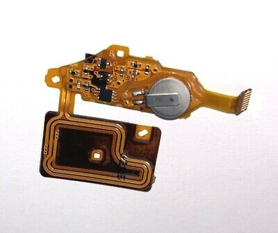 Picture of Canon G9X Mark I / II Battery Flex Cable Repair Part