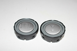 Picture of ORIGINAL JBL Flip 5 Side Covers Replacement Part
