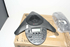 Picture of Used | Please Read | POLYCOM VTX1000 CONFERENCE PHONE w/ POWER MODULE, Picture 2