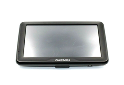 Picture of Garmin nüvi 2797LMT Automotive Mountable GPS