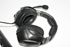 Picture of Untested | Sennheiser S1 Digital Pilot Aviation Headset #0444, Picture 2
