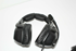 Picture of Untested | Sennheiser S1 Digital Pilot Aviation Headset #0444, Picture 4