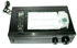 Picture of Sony STR-DH590 Home Theater Receiver, Picture 1