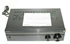 Picture of Sony STR-DH590 Home Theater Receiver, Picture 2